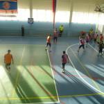turnir-po-mini-futbolu-mezhdu-komandami-ulyanovskoj-oblasti-i-respubliki-tatarstan-foto (13)