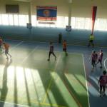 turnir-po-mini-futbolu-mezhdu-komandami-ulyanovskoj-oblasti-i-respubliki-tatarstan-foto (14)