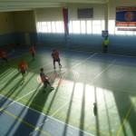 turnir-po-mini-futbolu-mezhdu-komandami-ulyanovskoj-oblasti-i-respubliki-tatarstan-foto (15)