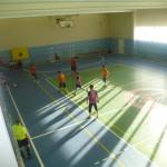 turnir-po-mini-futbolu-mezhdu-komandami-ulyanovskoj-oblasti-i-respubliki-tatarstan-foto (16)
