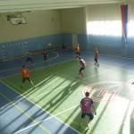 turnir-po-mini-futbolu-mezhdu-komandami-ulyanovskoj-oblasti-i-respubliki-tatarstan-foto (17)