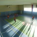 turnir-po-mini-futbolu-mezhdu-komandami-ulyanovskoj-oblasti-i-respubliki-tatarstan-foto (18)