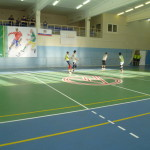 turnir-po-mini-futbolu-mezhdu-komandami-ulyanovskoj-oblasti-i-respubliki-tatarstan-foto (19)