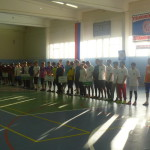turnir-po-mini-futbolu-mezhdu-komandami-ulyanovskoj-oblasti-i-respubliki-tatarstan-foto (2)