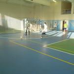 turnir-po-mini-futbolu-mezhdu-komandami-ulyanovskoj-oblasti-i-respubliki-tatarstan-foto (20)
