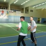 turnir-po-mini-futbolu-mezhdu-komandami-ulyanovskoj-oblasti-i-respubliki-tatarstan-foto (21)