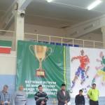 turnir-po-mini-futbolu-mezhdu-komandami-ulyanovskoj-oblasti-i-respubliki-tatarstan-foto (3)