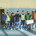 turnir-po-mini-futbolu-mezhdu-komandami-ulyanovskoj-oblasti-i-respubliki-tatarstan-foto (4)