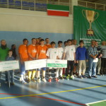 turnir-po-mini-futbolu-mezhdu-komandami-ulyanovskoj-oblasti-i-respubliki-tatarstan-foto (5)