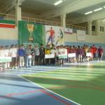 turnir-po-mini-futbolu-mezhdu-komandami-ulyanovskoj-oblasti-i-respubliki-tatarstan-foto (6)
