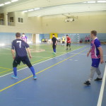 turnir-po-mini-futbolu-mezhdu-komandami-ulyanovskoj-oblasti-i-respubliki-tatarstan-foto (61)