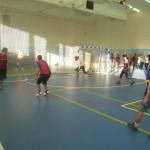 turnir-po-mini-futbolu-mezhdu-komandami-ulyanovskoj-oblasti-i-respubliki-tatarstan-foto (7)