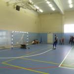 turnir-po-mini-futbolu-mezhdu-komandami-ulyanovskoj-oblasti-i-respubliki-tatarstan-foto (73)