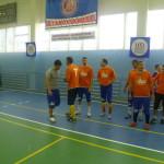 turnir-po-mini-futbolu-mezhdu-komandami-ulyanovskoj-oblasti-i-respubliki-tatarstan-foto (74)