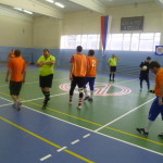 turnir-po-mini-futbolu-mezhdu-komandami-ulyanovskoj-oblasti-i-respubliki-tatarstan-foto (75)