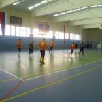 turnir-po-mini-futbolu-mezhdu-komandami-ulyanovskoj-oblasti-i-respubliki-tatarstan-foto (76)
