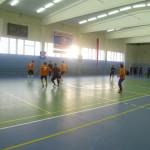 turnir-po-mini-futbolu-mezhdu-komandami-ulyanovskoj-oblasti-i-respubliki-tatarstan-foto (77)