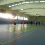 turnir-po-mini-futbolu-mezhdu-komandami-ulyanovskoj-oblasti-i-respubliki-tatarstan-foto (78)