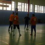 turnir-po-mini-futbolu-mezhdu-komandami-ulyanovskoj-oblasti-i-respubliki-tatarstan-foto (79)