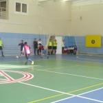 turnir-po-mini-futbolu-mezhdu-komandami-ulyanovskoj-oblasti-i-respubliki-tatarstan-foto (8)