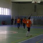 turnir-po-mini-futbolu-mezhdu-komandami-ulyanovskoj-oblasti-i-respubliki-tatarstan-foto (80)