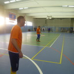 turnir-po-mini-futbolu-mezhdu-komandami-ulyanovskoj-oblasti-i-respubliki-tatarstan-foto (81)