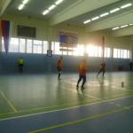 turnir-po-mini-futbolu-mezhdu-komandami-ulyanovskoj-oblasti-i-respubliki-tatarstan-foto (82)