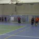 turnir-po-mini-futbolu-mezhdu-komandami-ulyanovskoj-oblasti-i-respubliki-tatarstan-foto (83)