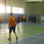 turnir-po-mini-futbolu-mezhdu-komandami-ulyanovskoj-oblasti-i-respubliki-tatarstan-foto (84)
