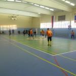 turnir-po-mini-futbolu-mezhdu-komandami-ulyanovskoj-oblasti-i-respubliki-tatarstan-foto (85)