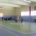 turnir-po-mini-futbolu-mezhdu-komandami-ulyanovskoj-oblasti-i-respubliki-tatarstan-foto (86)