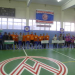 turnir-po-mini-futbolu-mezhdu-komandami-ulyanovskoj-oblasti-i-respubliki-tatarstan-foto (87)