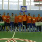 turnir-po-mini-futbolu-mezhdu-komandami-ulyanovskoj-oblasti-i-respubliki-tatarstan-foto (88)