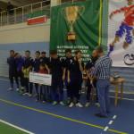 turnir-po-mini-futbolu-mezhdu-komandami-ulyanovskoj-oblasti-i-respubliki-tatarstan-foto (89)