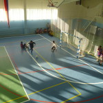 turnir-po-mini-futbolu-mezhdu-komandami-ulyanovskoj-oblasti-i-respubliki-tatarstan-foto (9)