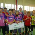 turnir-po-mini-futbolu-mezhdu-komandami-ulyanovskoj-oblasti-i-respubliki-tatarstan-foto (90)