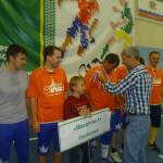turnir-po-mini-futbolu-mezhdu-komandami-ulyanovskoj-oblasti-i-respubliki-tatarstan-foto (91)