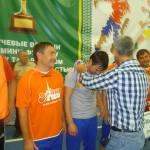 turnir-po-mini-futbolu-mezhdu-komandami-ulyanovskoj-oblasti-i-respubliki-tatarstan-foto (92)