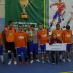 turnir-po-mini-futbolu-mezhdu-komandami-ulyanovskoj-oblasti-i-respubliki-tatarstan-foto (93)