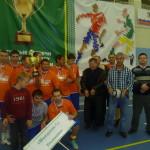 turnir-po-mini-futbolu-mezhdu-komandami-ulyanovskoj-oblasti-i-respubliki-tatarstan-foto (94)
