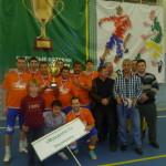 turnir-po-mini-futbolu-mezhdu-komandami-ulyanovskoj-oblasti-i-respubliki-tatarstan-foto (95)