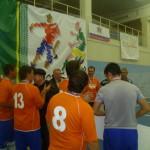 turnir-po-mini-futbolu-mezhdu-komandami-ulyanovskoj-oblasti-i-respubliki-tatarstan-foto (96)