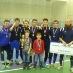 turnir-po-mini-futbolu-mezhdu-komandami-ulyanovskoj-oblasti-i-respubliki-tatarstan-foto (98)