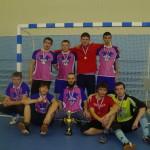 turnir-po-mini-futbolu-mezhdu-komandami-ulyanovskoj-oblasti-i-respubliki-tatarstan-foto (99)