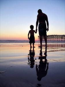 Наставление Лукмана сыну, или несколько слов о том, что в благодарных Всевышнему верующих нет места гордыне, нетерпению и брезгливости