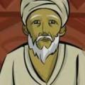 Притча «Рай и Ад в твоей душе»