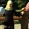 Почему русские девушки принимают Ислам?