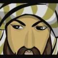 Притча «Всё познается в сравнении»