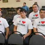Турнир по волейболу памяти выпускников школ железнодорожного района, погибших в афганской и чеченской войнах