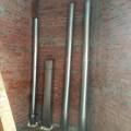 Начали устанавливать вентиляционную систему мечети